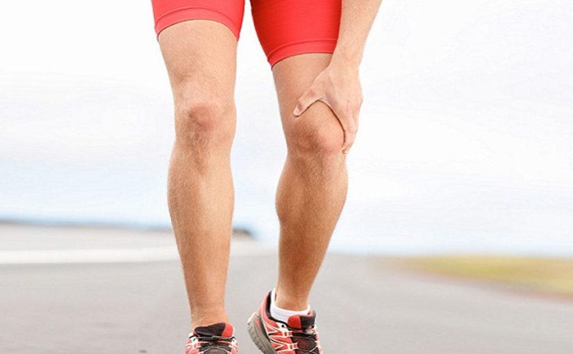 Если болят колени: какие упражнения можно делать, а какие нельзя