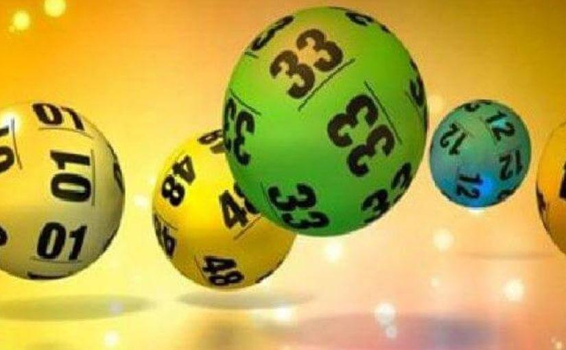 История румынского математика, который 14 раз выиграл в лотерею