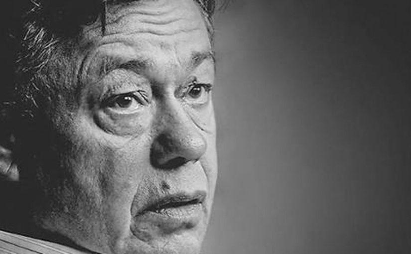 «Я тебя никогда не забуду…» — лучшие цитаты любимого актера Николая Караченцова