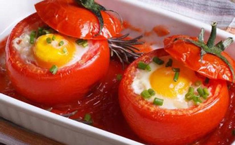Советы диетолога: 15 лучших сочетаний продуктов, усиливающих свои полезные действия