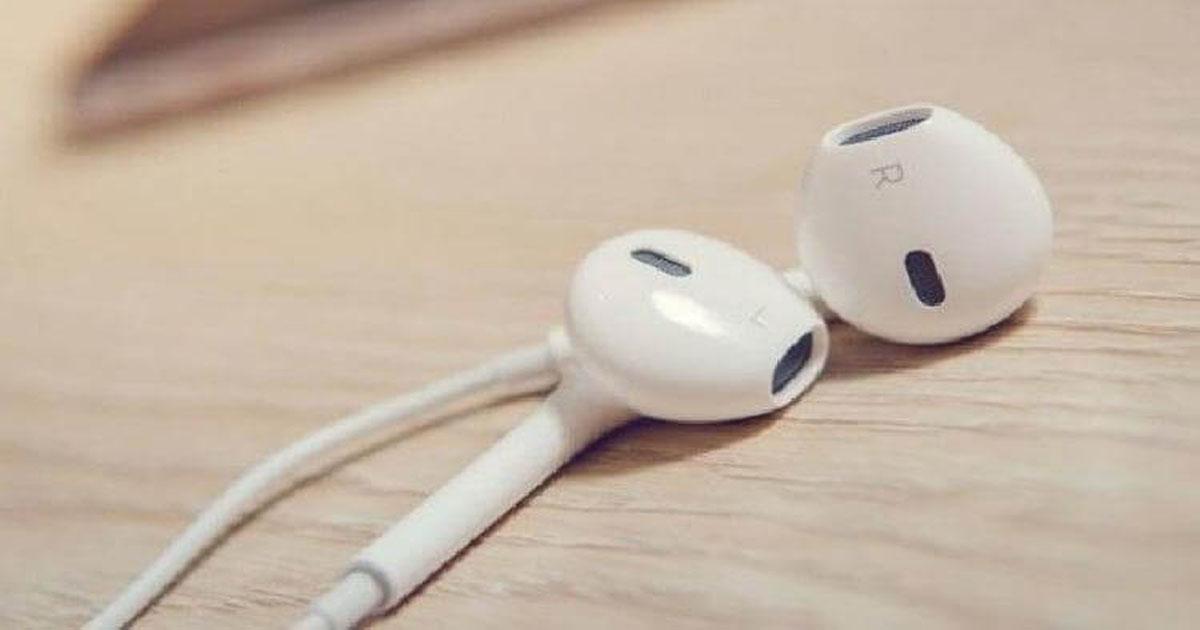 15 скрытых возможностей наушников Apple