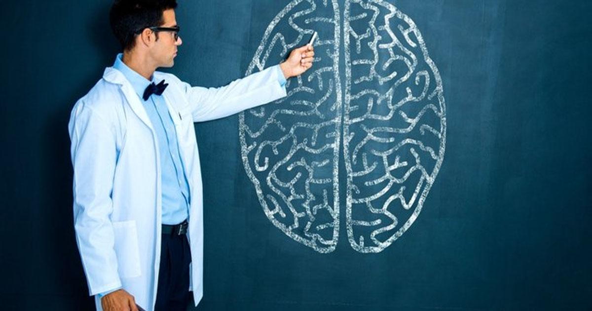 Наука объяснила, что происходит с мозгом, когда вы постоянно жалуетесь