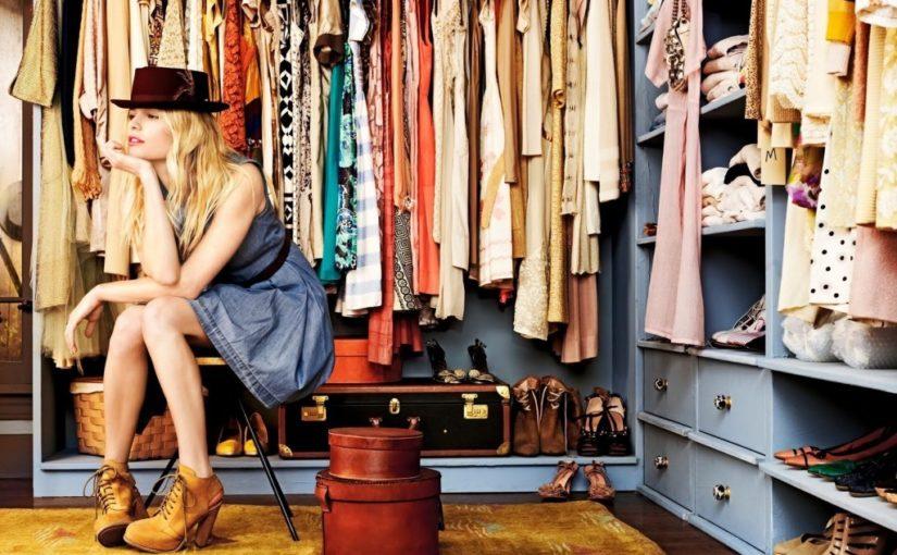 Полезная шпаргалка: Полная расшифровка символов по уходу за одеждой