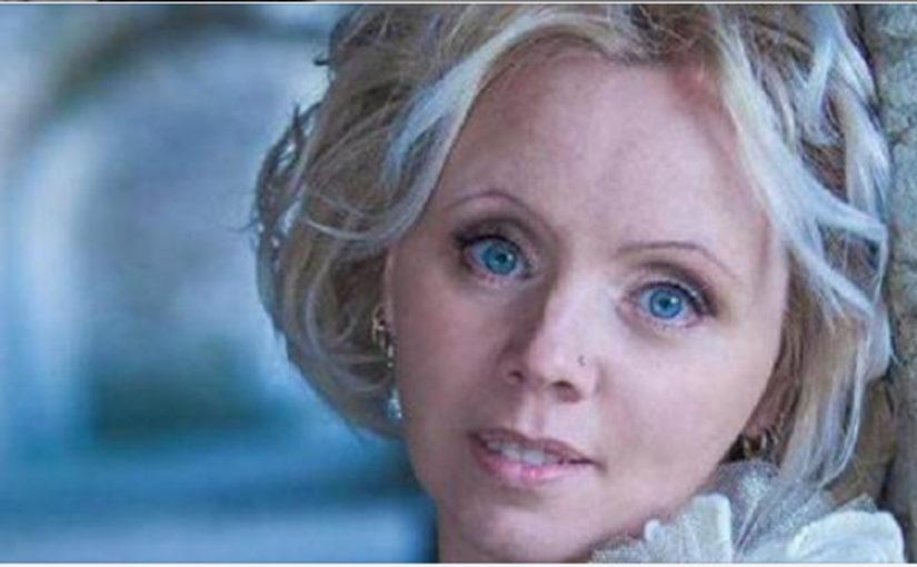 Эстонская ясновидящая Илона Калдре рассказывает, какие 7 предметов не стоит принимать в дар и почему