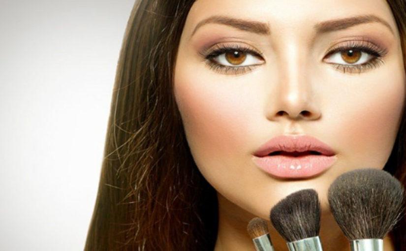 Лучшие идеи макияжа для девушек с инструкциями