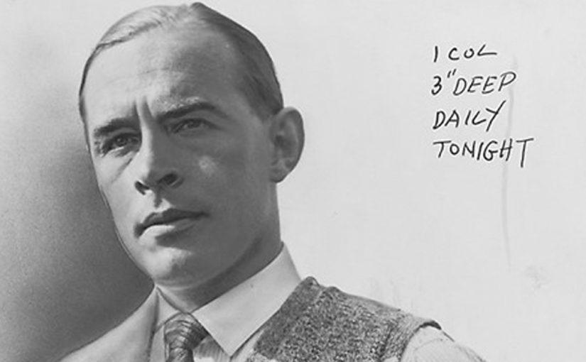 35 лучших цитат этого гениального писателя ЭРИХ МАРИЯ РЕМАРК