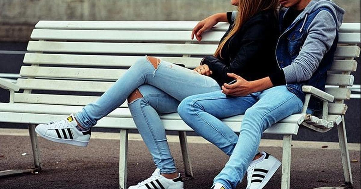 5 проверенных джинсовых брендов