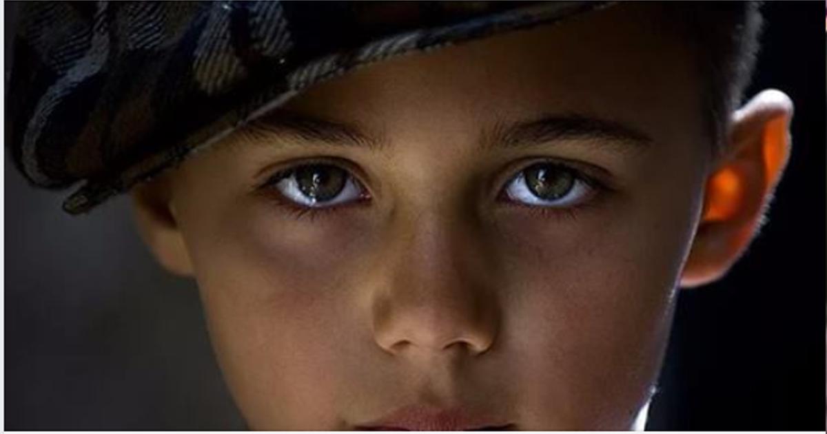 Мальчики не растут сами по себе: 3 ВАЖНЫЕ стадии развития сына