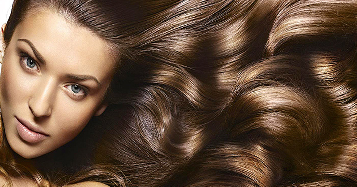 Маска против выпадения волос и миниатюра
