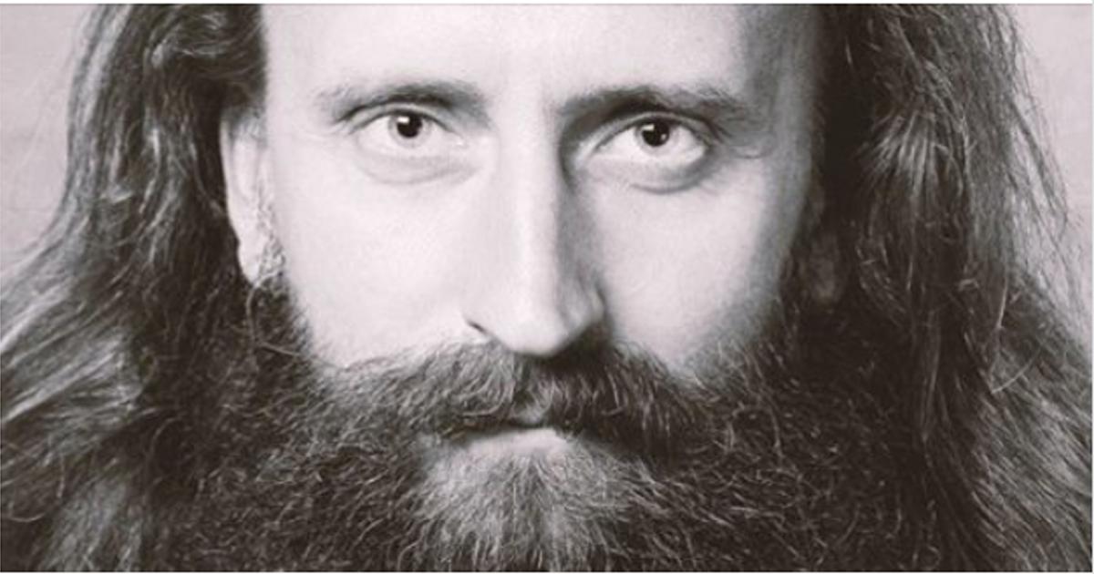 «Каждый человек сам создает себе болезнь» — цитаты психолога-легенды Валерия Синельникова