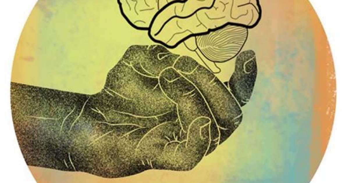 Упражнения для развития мозга и улучшения памяти