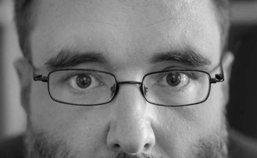 Майкл Гротхаус: Как отказ от сахара изменил мою жизнь