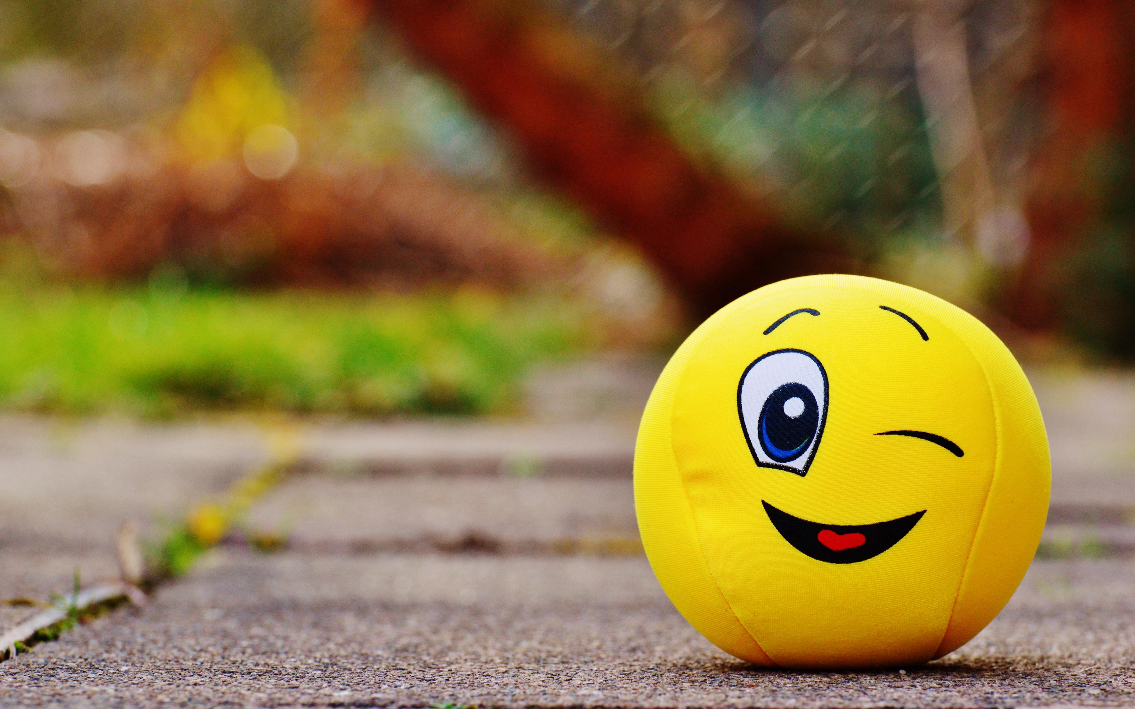 30 смешных СМСок от которых вы получите «растяжение» рта