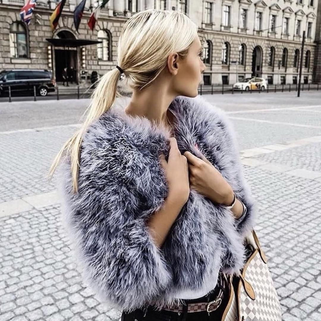 13 самых модных вещей наступившего сезона, без которых не обойтись ни одной моднице