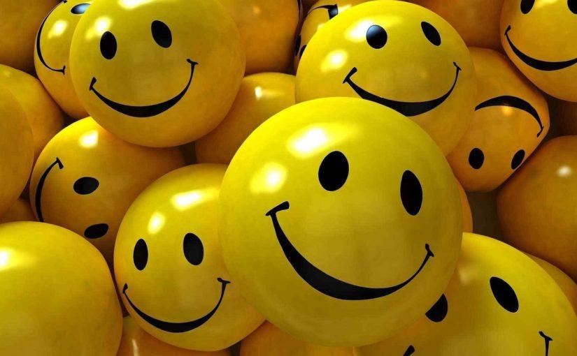 25 классных анекдотов и шуток — заряд позитива на весь день