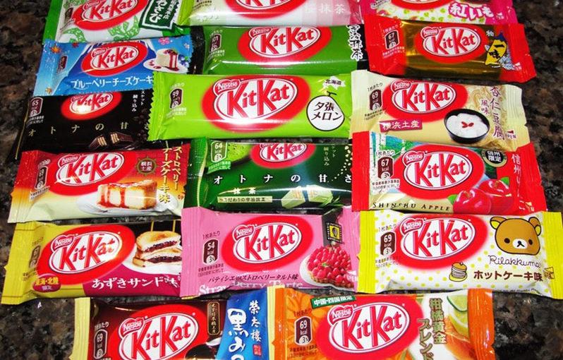 23 фото, лишний раз подтверждающих, какая же все-таки удивительная эта Япония