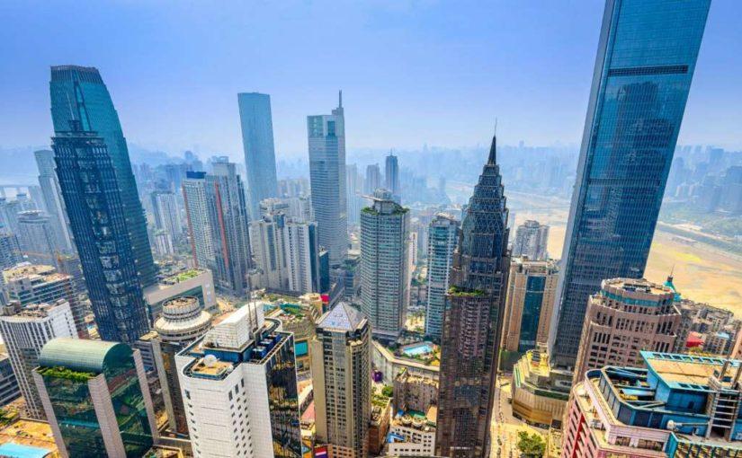 Эксперты из компании TripAdvisor составили рейтинг 25 городов, в которых обязательно нужно побывать туристу