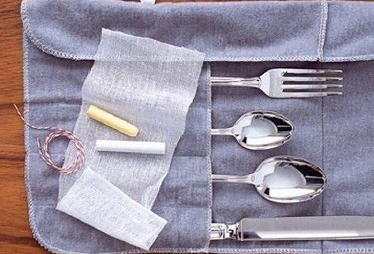 5 прекрасных советов для тех, кто любит идеальную чистоту. Просто и гениально – хозяйкам на заметку