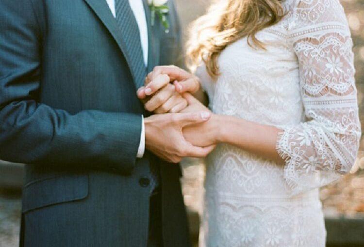 Рассказ Дарья Королькова: Когда я только выходила замуж, мама мне сказала.