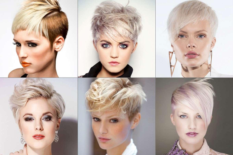 Прекрасные волосы всегда были достоянием прелестных женщин.