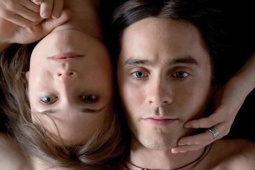 15 сильных психологических фильмов