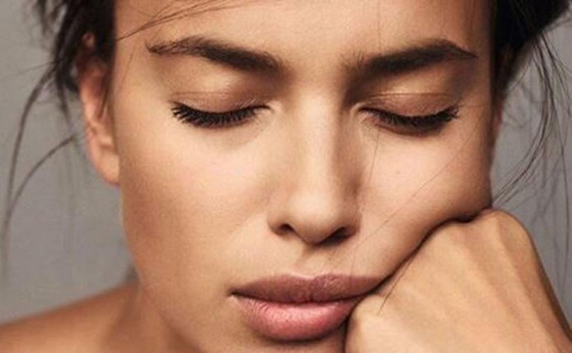 Тишь да гладь: 10 продуктов для супергладкой кожи