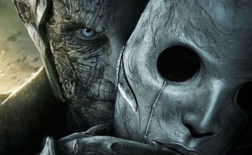 23 неголливудских фильма ужасов, которые напугают вас до смерти
