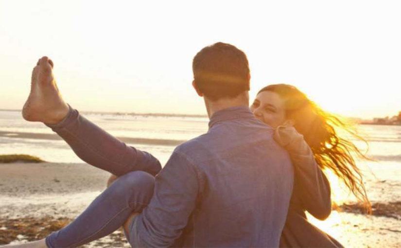9 важных навыков для сохранения отношений