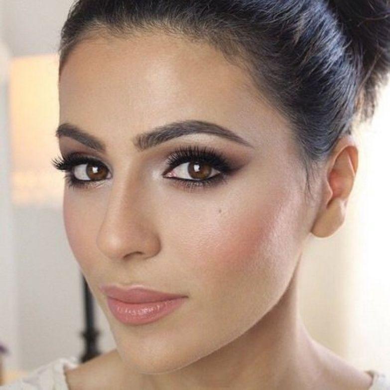 17 хитростей макияжа глаз