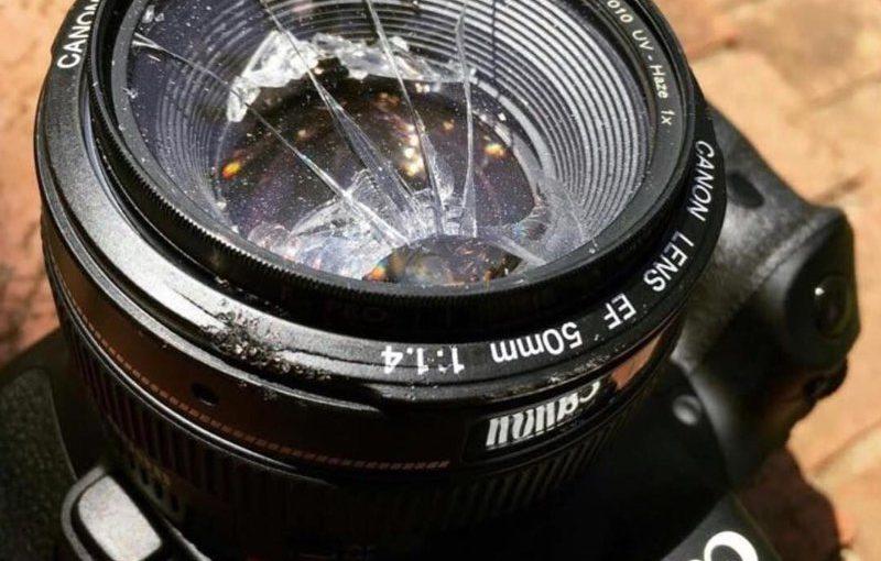 От этих фотографий станет больно любому фотографу (24 фото)