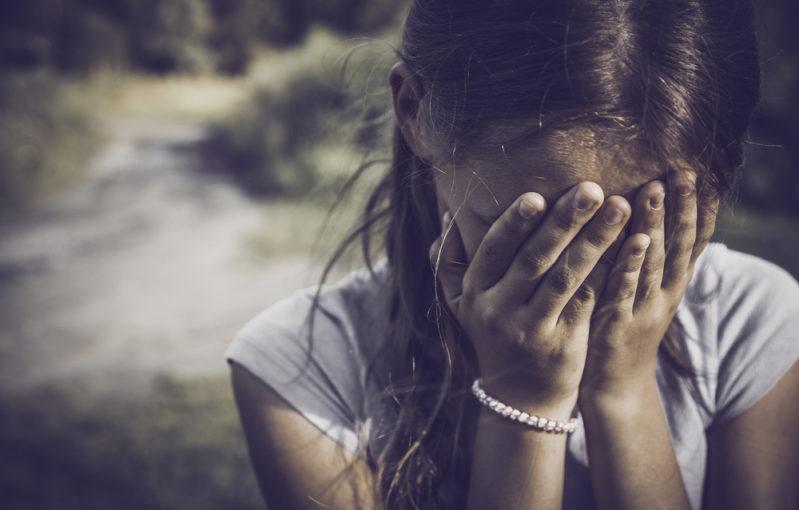 5 важных причин не бить ребенка по попе и каким может быть наказание