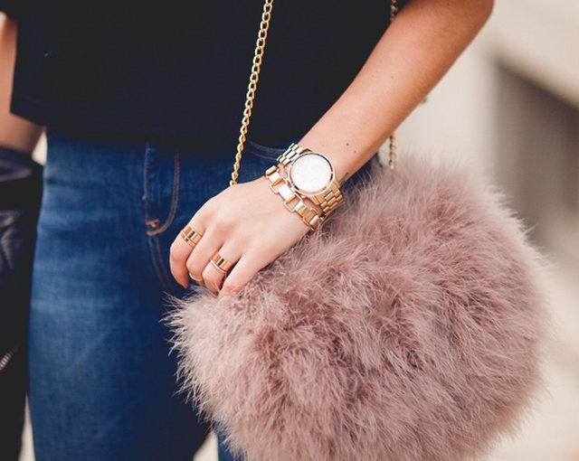 Модные сумки: 7 главных трендов осени, которые стоит попробовать уже сейчас
