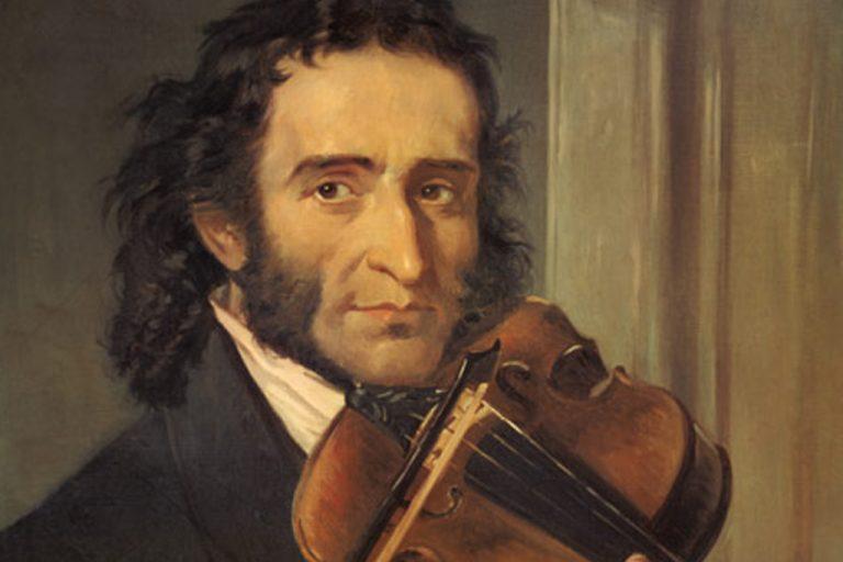 Месть Гайдна, шутки Баха, нетерпимость Бетховена: забавные случаи из жизни великих композиторов
