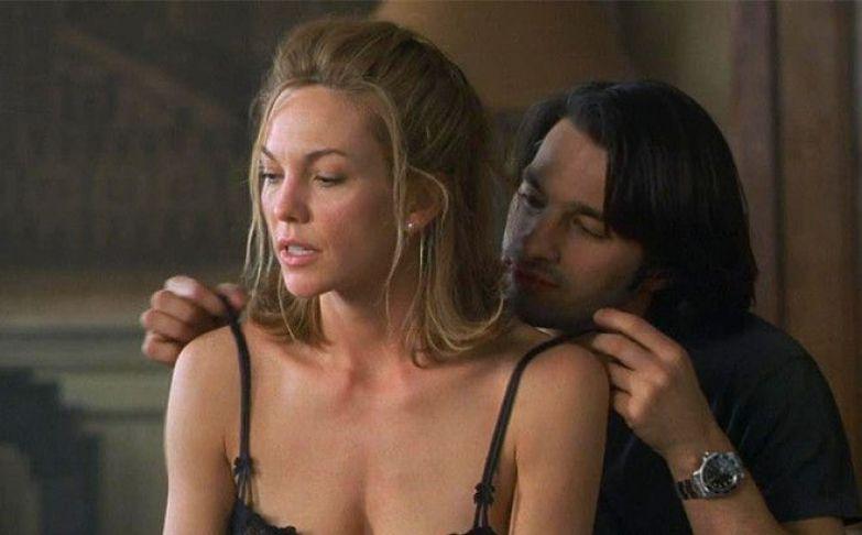 Скандалы, интриги и измены: Фильмы про мужей и любовниц