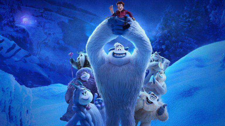8 лучших мультфильмов 2018 года, которые приведут в восторг даже взрослых