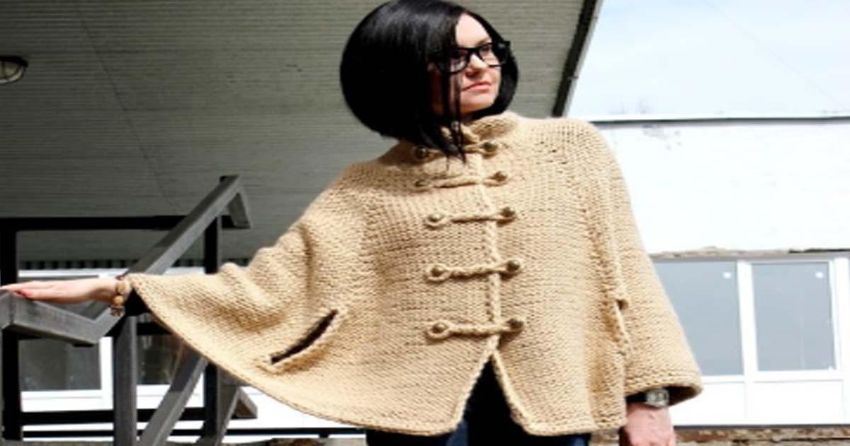 уютное вязаное пальто 2018 35 модных оригинальных фасонов для любой