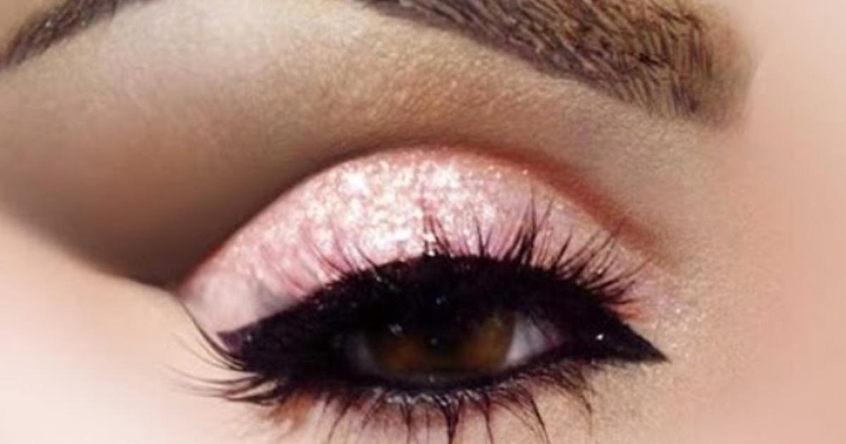 Самые лучшие идеи макияжа для девушек с инструкцией