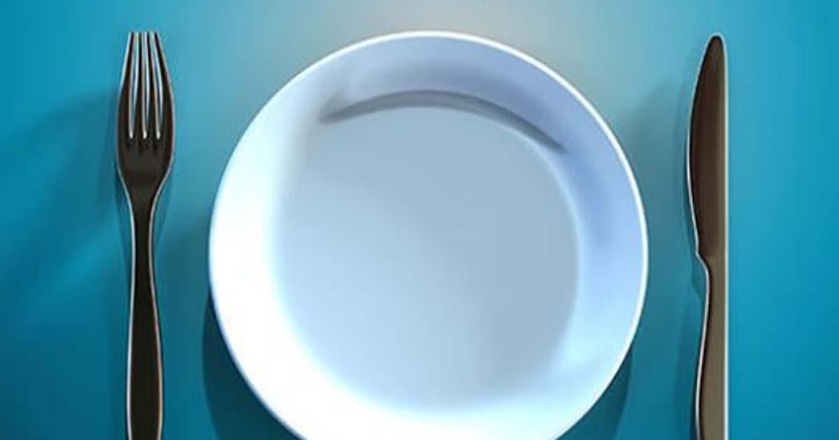 японская диета окно питания