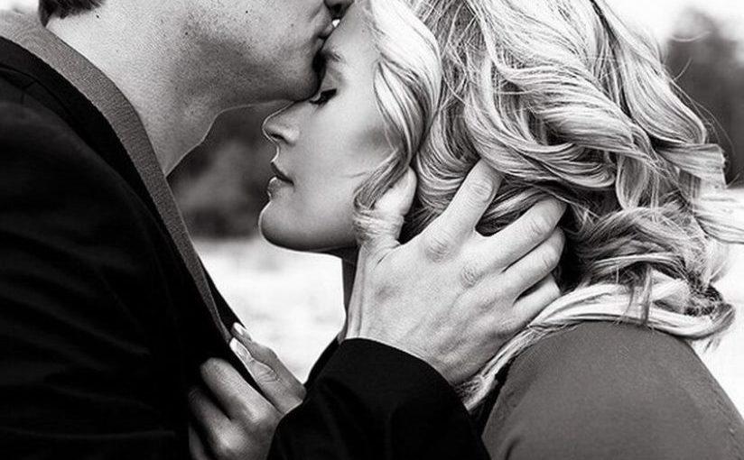 5 чувств, которые заставляют мужчину выбрать свою женщину