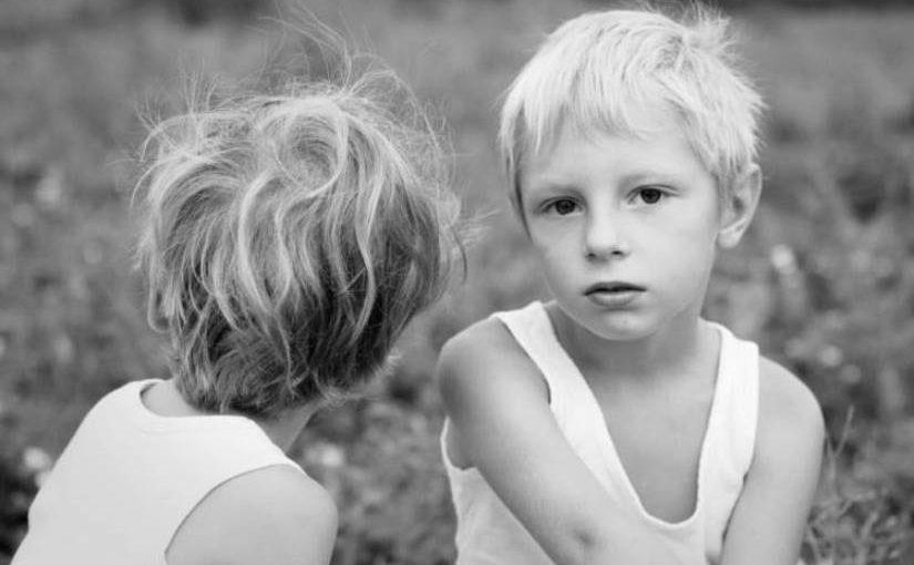 Какими становятся проблемные дети во взрослом возрасте