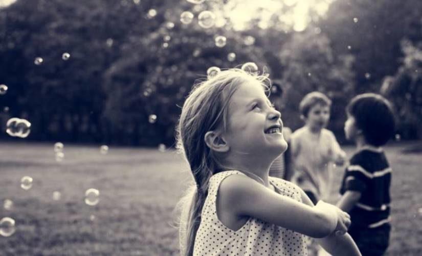 12 советов по воспитанию детей  от Марии Монтессори