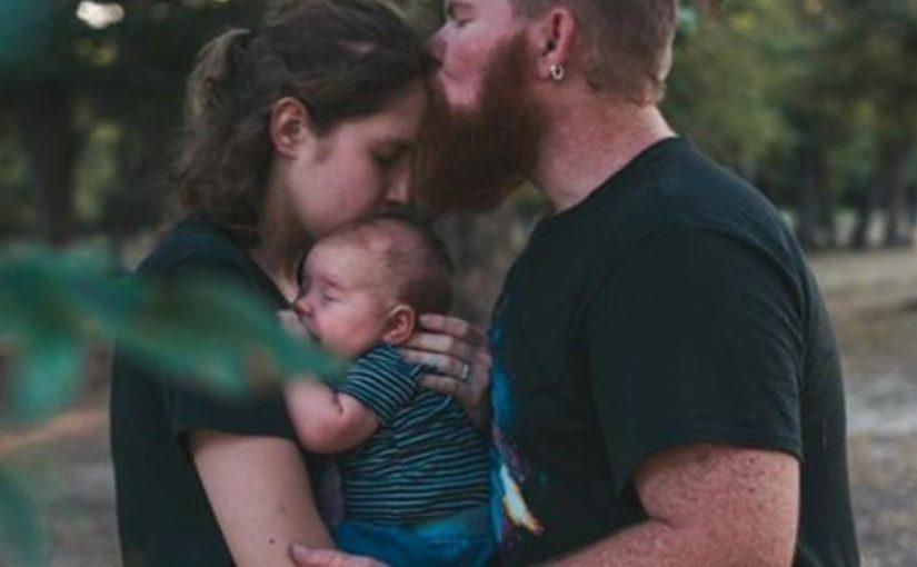 14 честных цитат о семье