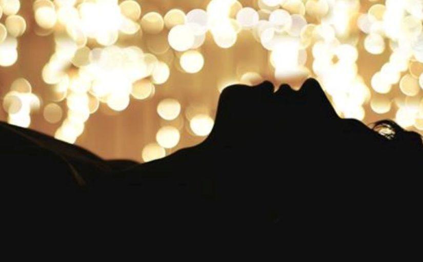 5 мощных привычек сильных духом людей
