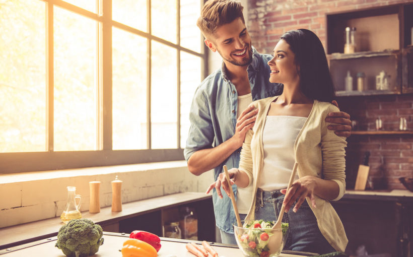 Почему у женщины в семье особая роль