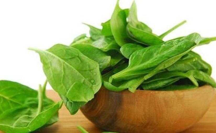 9 продуктов с высоким содержанием кальция