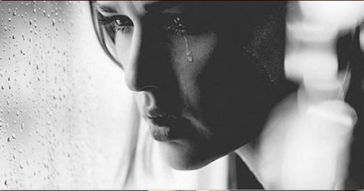 «Оставайся сильной, когда все ждут, что ты будешь слабой» — рекомендации для женщин
