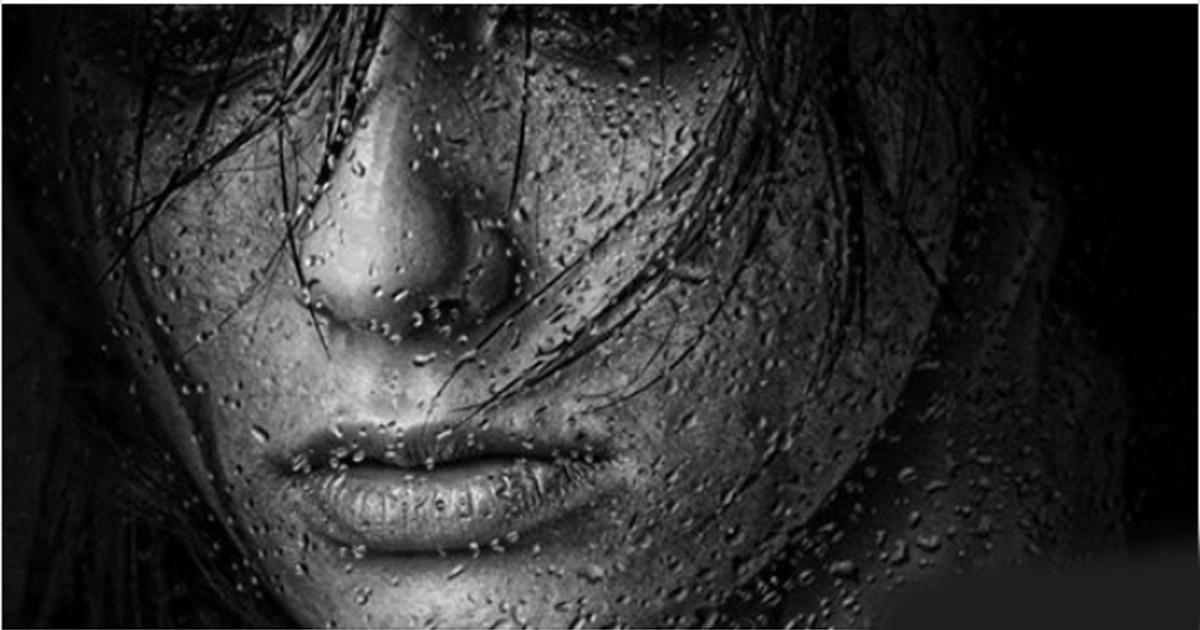 24 признака того, что женщина находится на грани