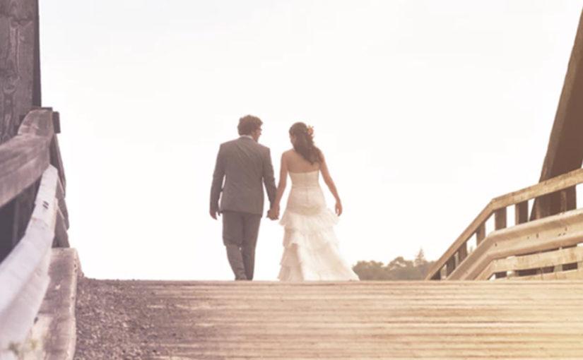 Миллиардер Ричард Брэнсон объясняет, в чем секрет действительно счастливых отношений
