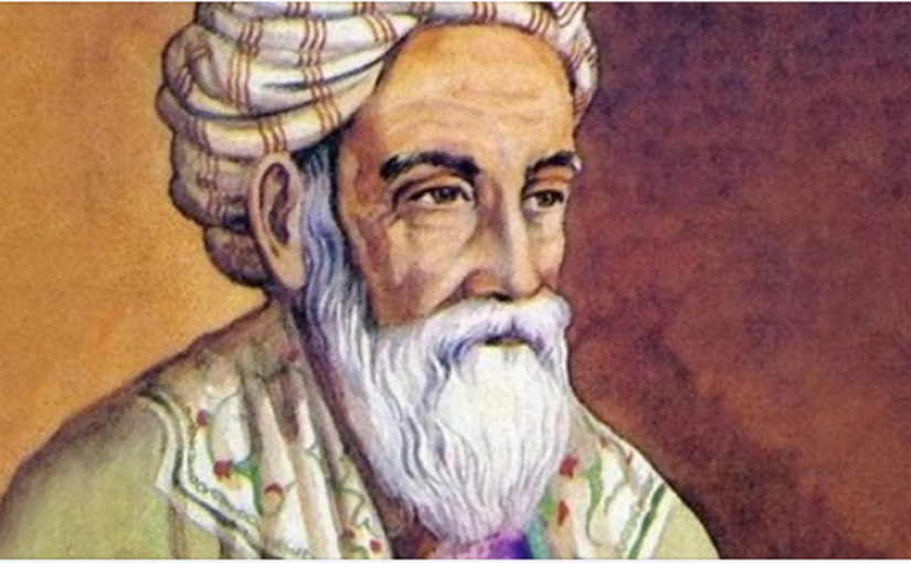 «Не делай зла — вернется бумерангом»: 20 нетленных цитат Омара Хайяма