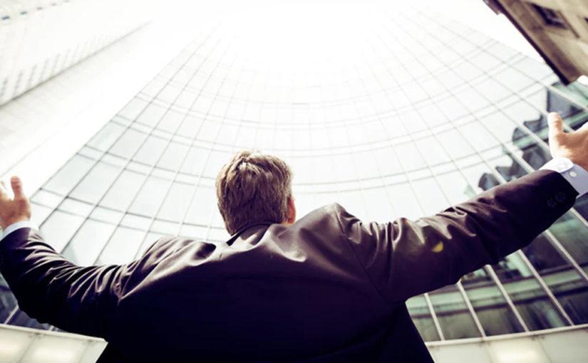 7 принципов самореализации от Стивена Кови